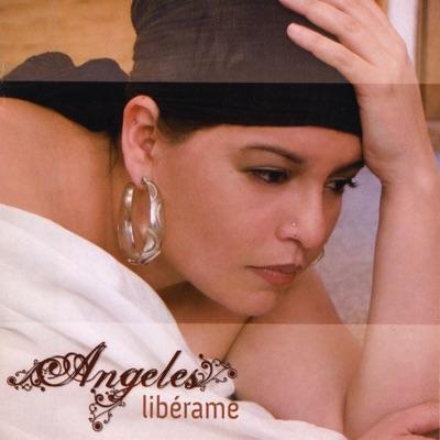 Libérame - Ángeles