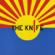 The Knife Bird - The Knife