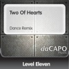 Two of Hearts (Dance Remix) - Single