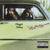 Los Cochinos - Cheech & Chong