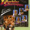Zillertaler Schürzenjäger: Live At Open Air Finkenberg - Zillertaler Schürzenjäger