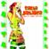 Santa Jamaica (Jolly Ol St Nick) - Fans of Jimmy Century