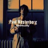 Paul Westerberg - Love Untold