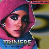 Trinere - All Night