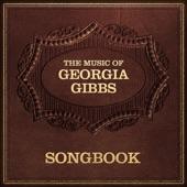 Georgia Gibbs - The Kiss Of Fire