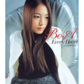 Every Heart Minna No Kimochi BoA - BoA