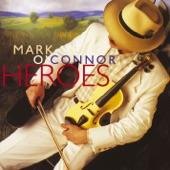 Mark O'Connor - Ashokan Farewell