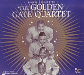 The Golden Gate Quartet - Stand In The Test Of Judgement