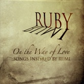 Ruby - On the Way of Love
