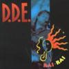 D.D.E. - Rai-Rai artwork