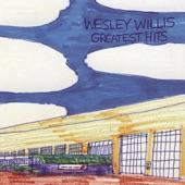 Wesley Willis - Vampire Bat