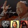 40 Best Sufi Songs - Various Artists