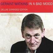 Geraint Watkins - It's a Wonderful Life
