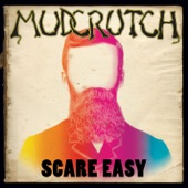 Mudcrutch - Scare Easy