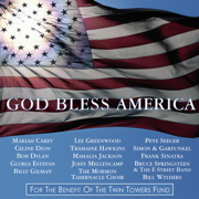 God Bless America - Various Artists - Various Artists