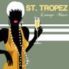 St.Tropez Lounge Music (Chill Out Music at Club Saint Germain) - Saint Tropez Radio Lounge Chillout Music Club