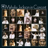 Mahalia Jackson - Were You There?
