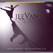 Jeevan - Music Therapy for Nurturing Life