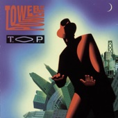 Tower of Power - Soul With A Capital 'S' (Album Version)