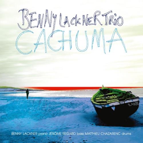 https://mihkach.ru/benny-lackner-trio-cachuma/Benny Lackner Trio – Cachuma