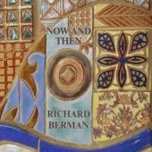 Richard Berman - The Father\'s Story