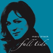 Mary Black - St. Kilda Again