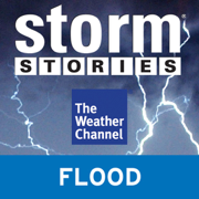 Storm Stories: Disaster In the Valley