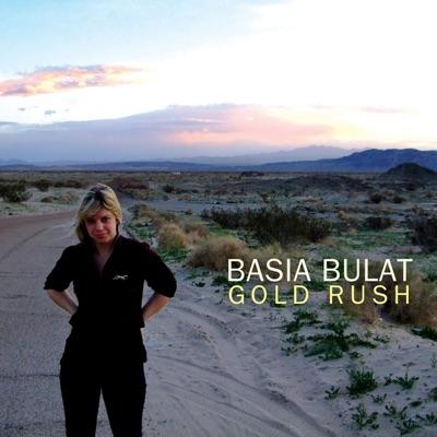Gold Rush - Single - Basia Bulat