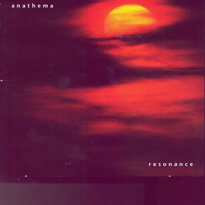 Resonance - Anathema