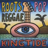 Roots Pop Reggae