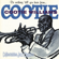 It Don't Mean a Thing If It Ain't Got That Swing - Cootie Williams