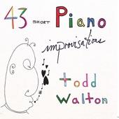 Todd Walton - One Fell Swoop