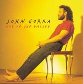 John Gorka - Good Noise