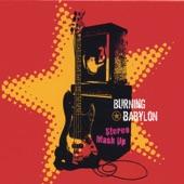 Burning Babylon - Heavy Dread