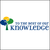 To the Best of Our Knowledge: Consciousness
