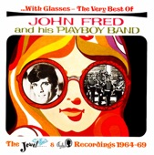 The Playboys - When The Lights Go Out