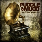Puddle of Mudd - All Right Now