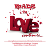 Now That I Have You - Philippine Madrigal Singers