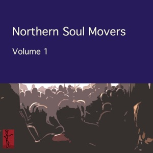 Northern Soul Movers Vol. 1