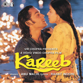Kareeb (Original Motion Picture Soundtrack)