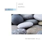 John Gorka - That's Why