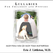Lullabies for Children and Puppies