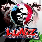 Luniz - I Got 5 On It (Instrumental)