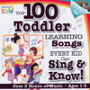 100 Toddler Learning Songs - The Wonder Kids