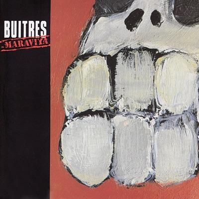 Maraviya - Buitres
