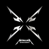 Beyond Magnetic - EP - Metallica