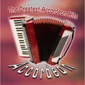 The Greatest Accordeon Hits