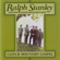 Amazing Grace - Ralph Stanley