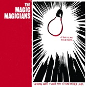 The Magic Magicians - West Coast Harbor