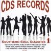 Southern Soul Smashes 1